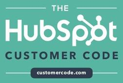 customercode.com